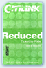 Reduced Ticket-to-Ride*