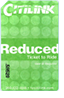 Reduced Ticket-to-Ride